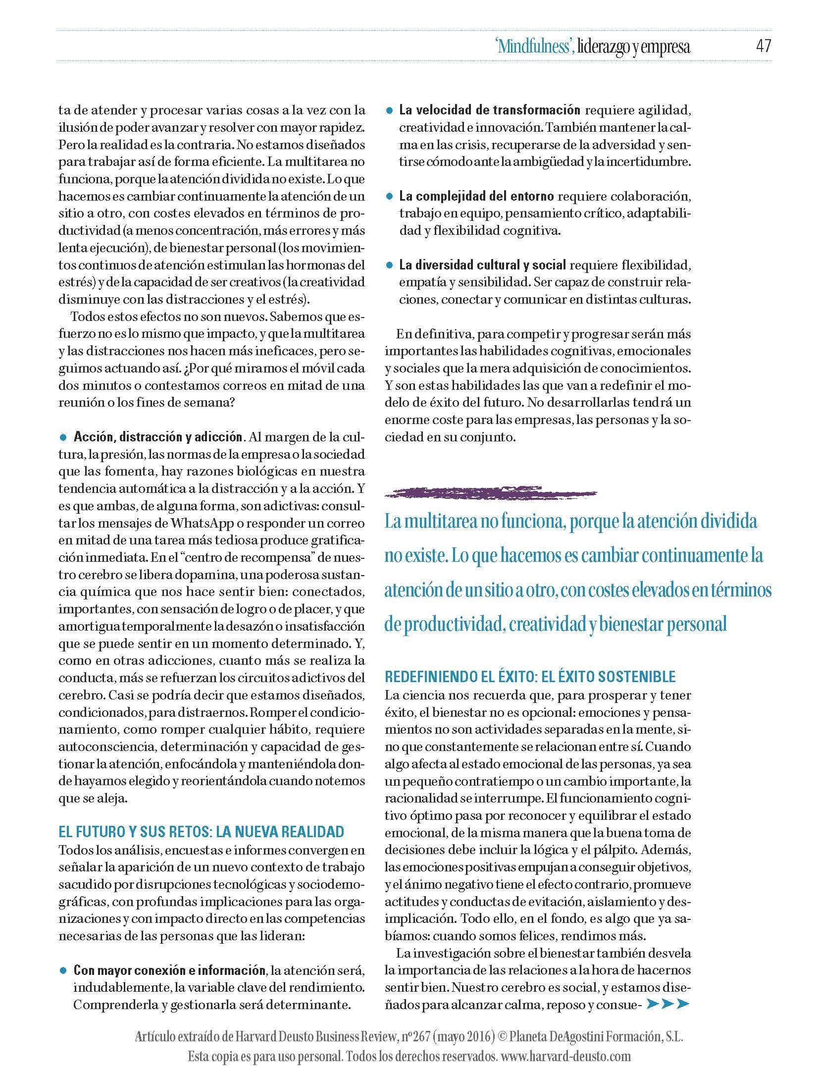 mindfulness y empresas. HBR. Estrella (2017)_Página_4.jpg