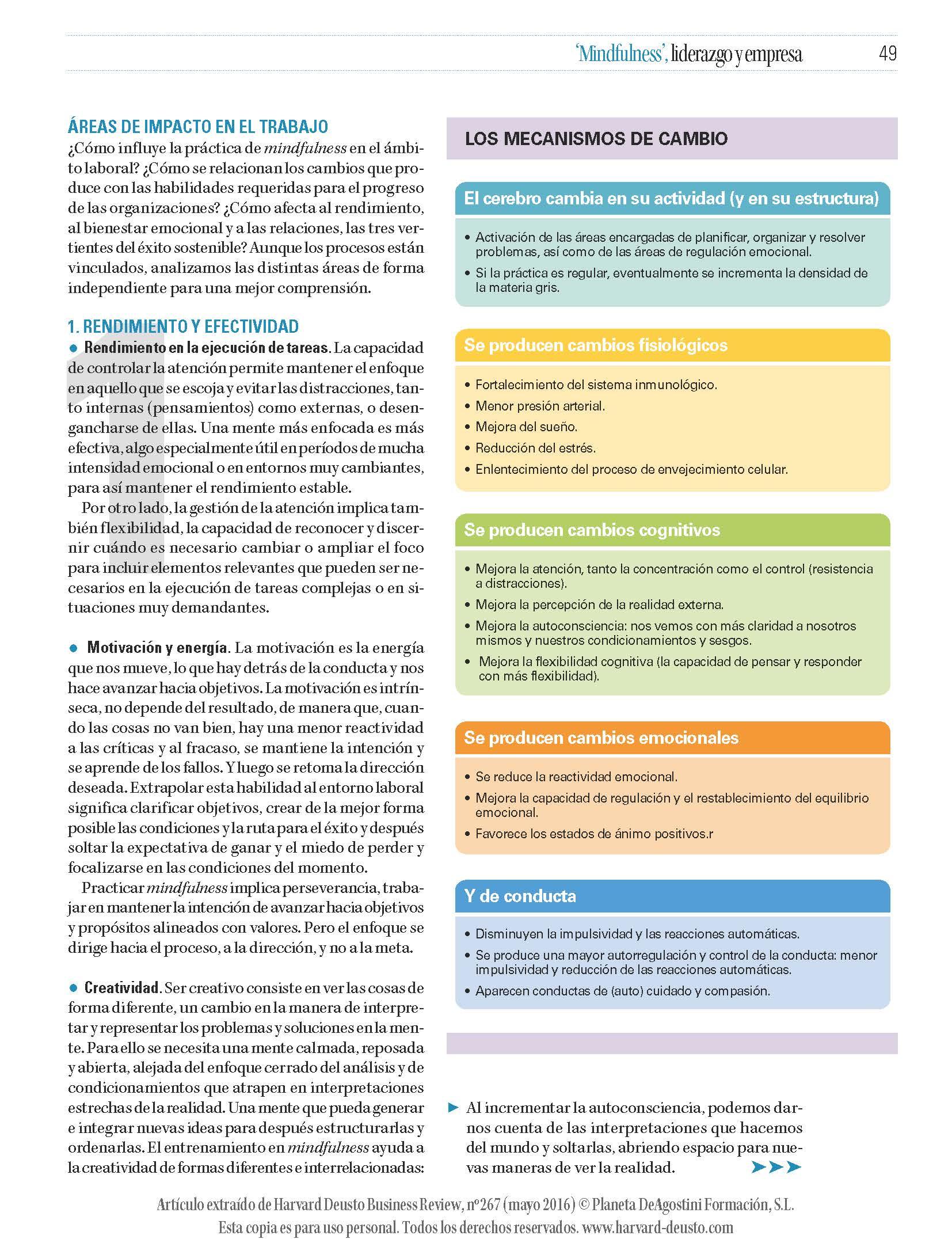 mindfulness y empresas. HBR. Estrella (2017)_Página_6.jpg