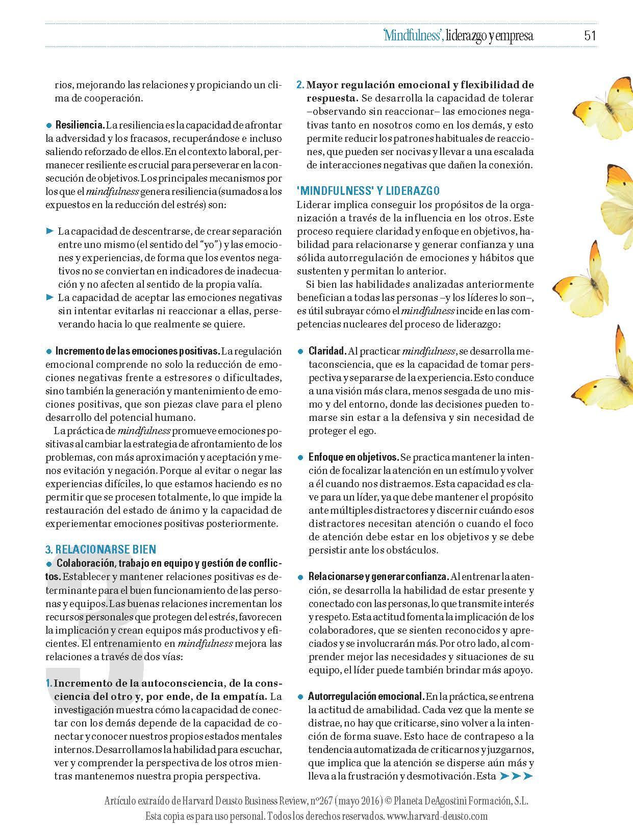 mindfulness y empresas. HBR. Estrella (2017)_Página_8.jpg