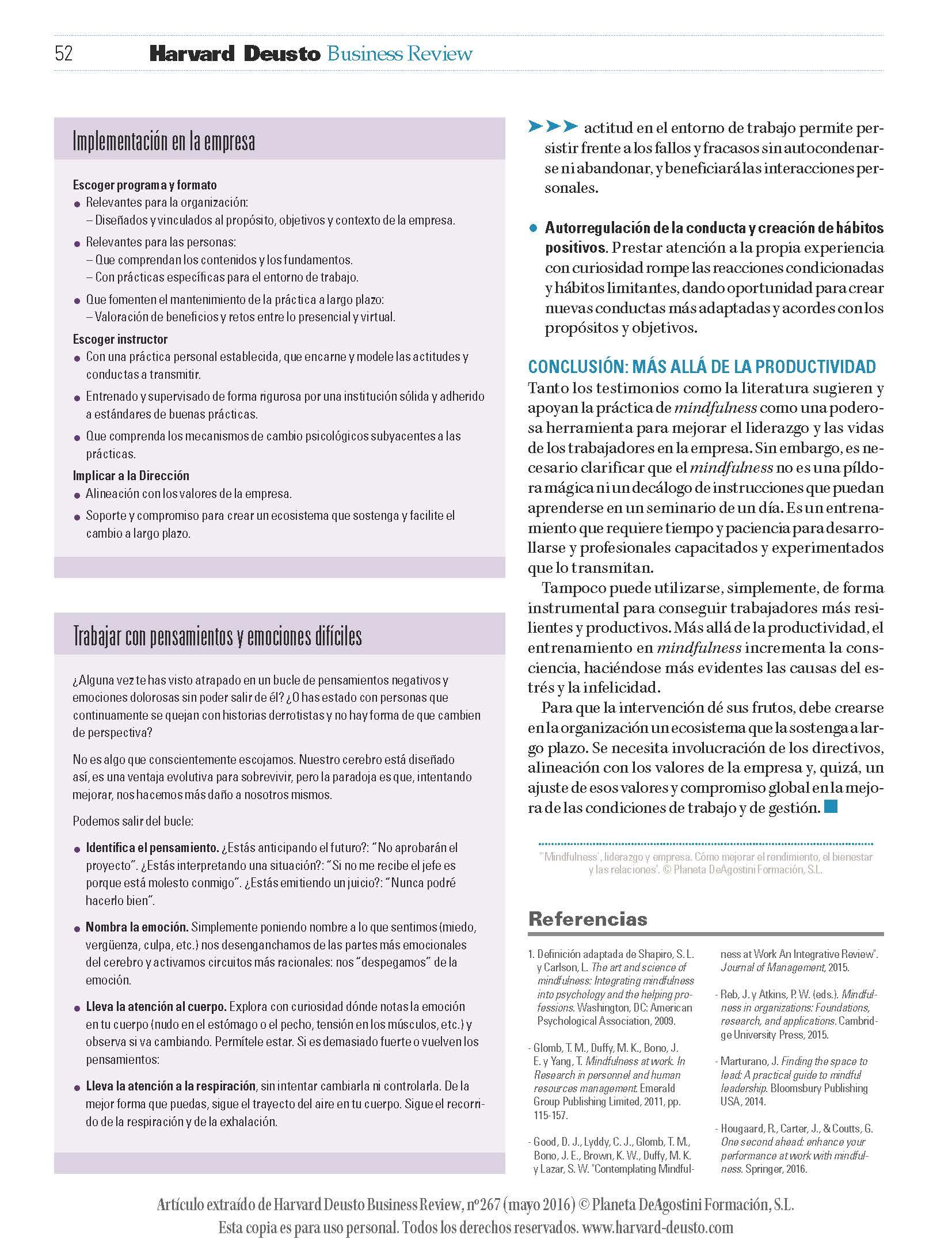 mindfulness y empresas. HBR. Estrella (2017)_Página_9.jpg
