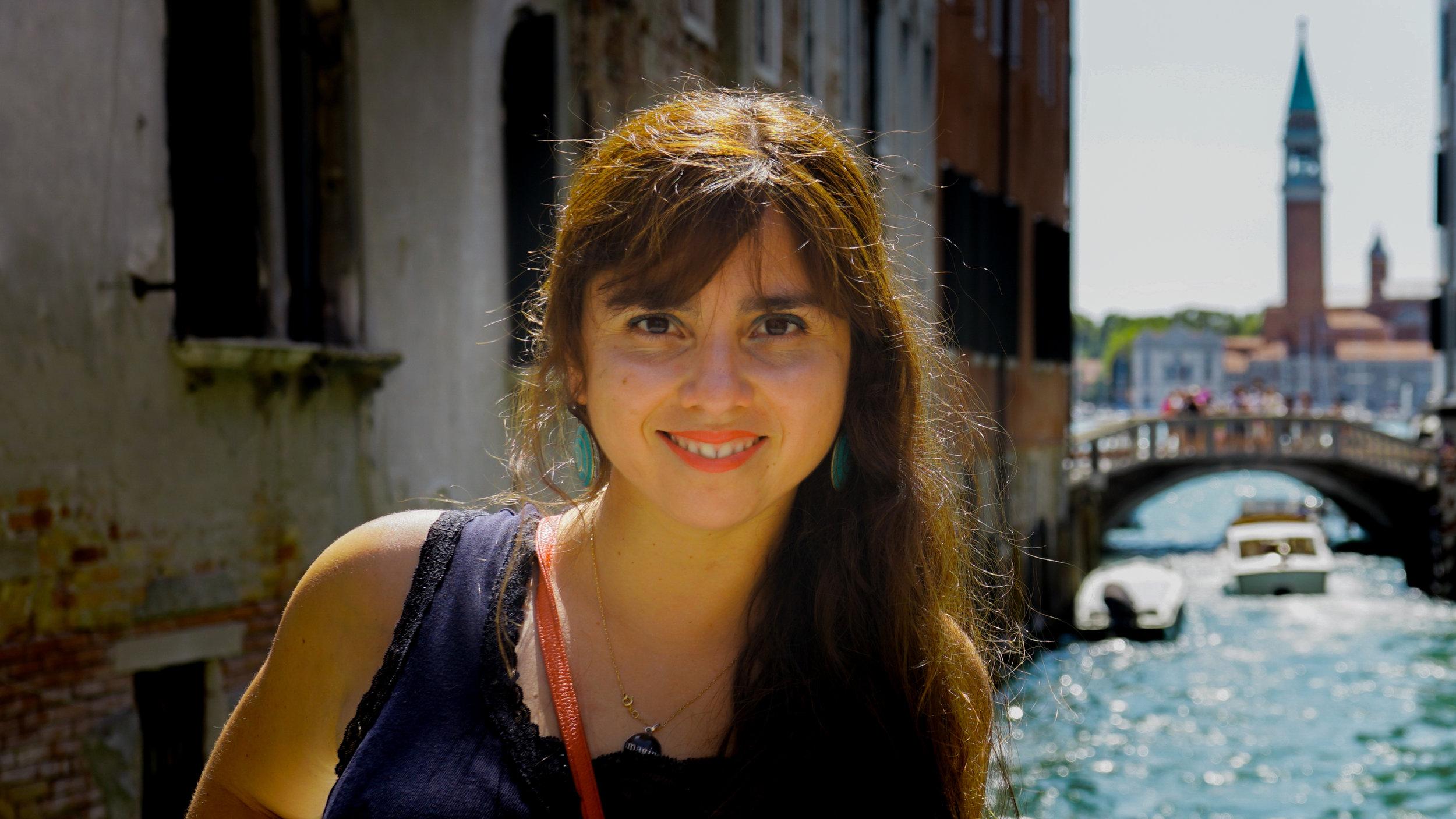 Loreto Molina.jpg