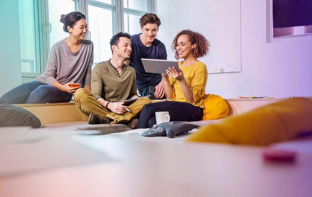 Beneficios de Mindfulness y programas - Aumentan el Bienestar en el trabajo.Aumenta Productividad.Aumenta Empatía y Cooperación.Mejora indicadores de Riesgo PsicosocialAlto Retorno de ROI.Más sobre Mindfulness
