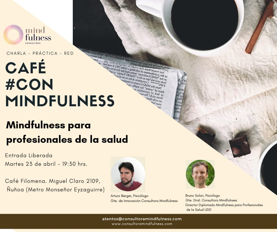 Cafe con Mindfulness Abril.jpeg