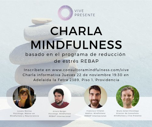 Invitacion+Charla+Minfulness.jpeg