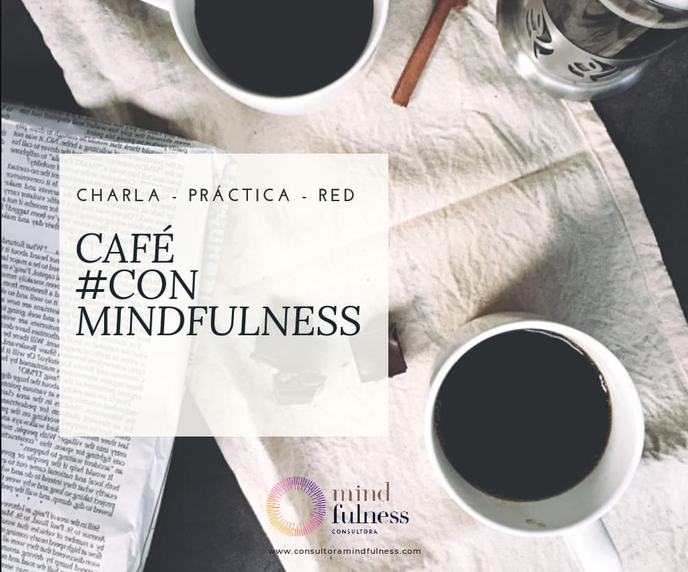 Logo Cafe Con Mindfulness.jpeg