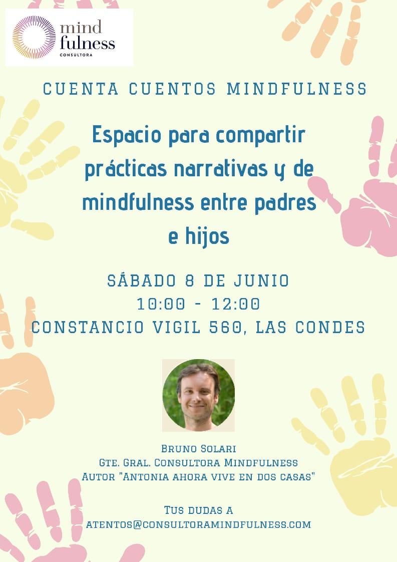 Flyer Cuenta-cuentos-mindfulness 08junio.jpg