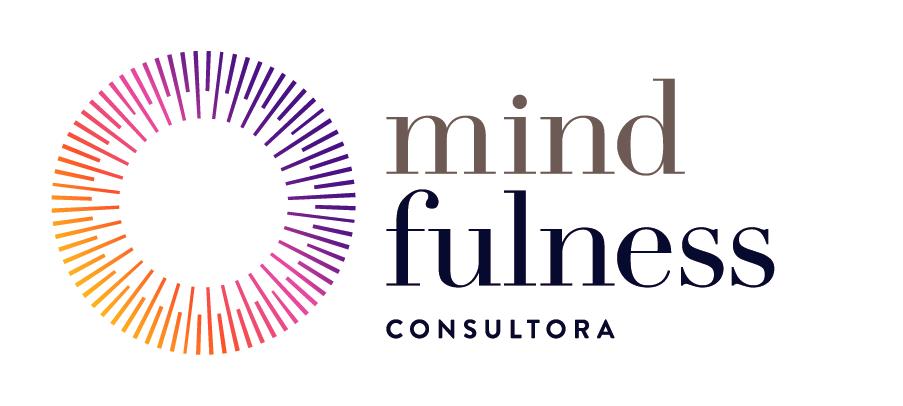 Logo Consultora Mindfulness.png