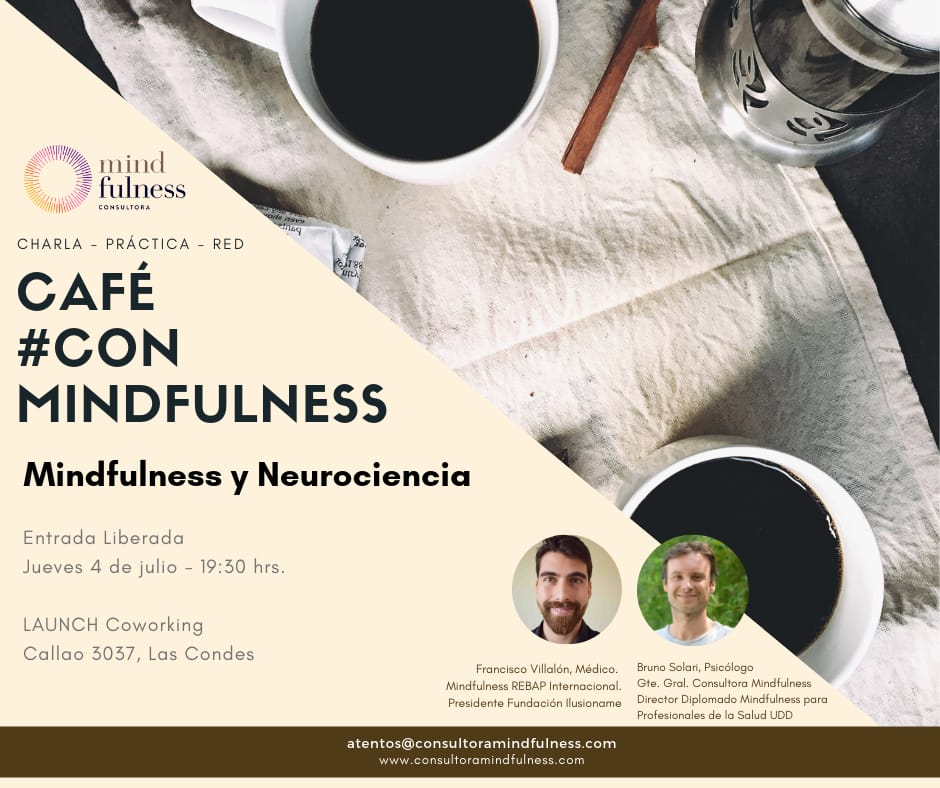 Café con Mindfulness 04julio19.jpg