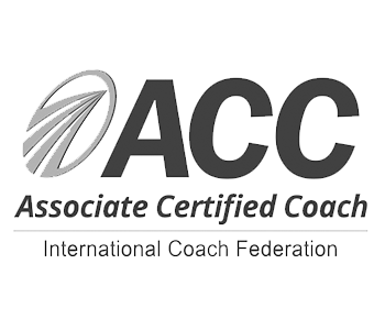 ACC_site-greyscale.png