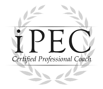 CPC+Logo-greyscale.png