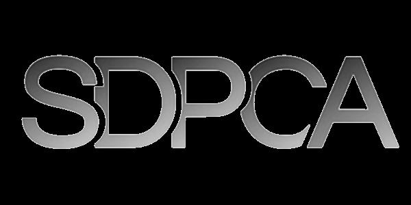 SDPCA-Grey.png