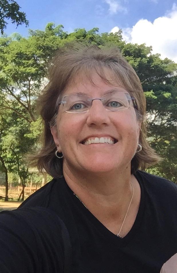 Cindy Nowack.JPG
