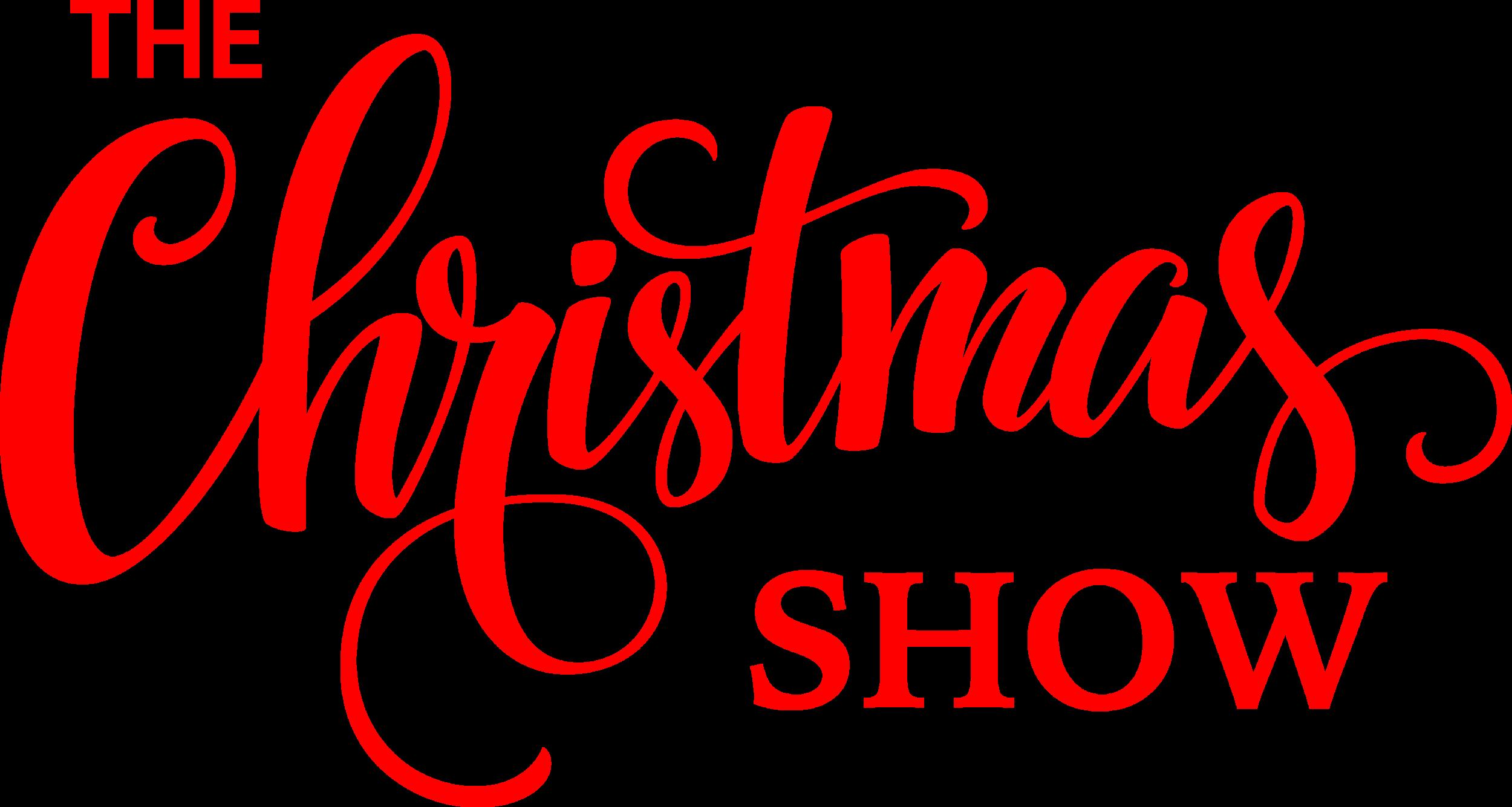 9.2.17christmas.show.png