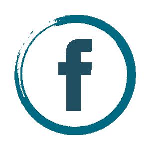 Rev Motherhood_Fbook Teal.png
