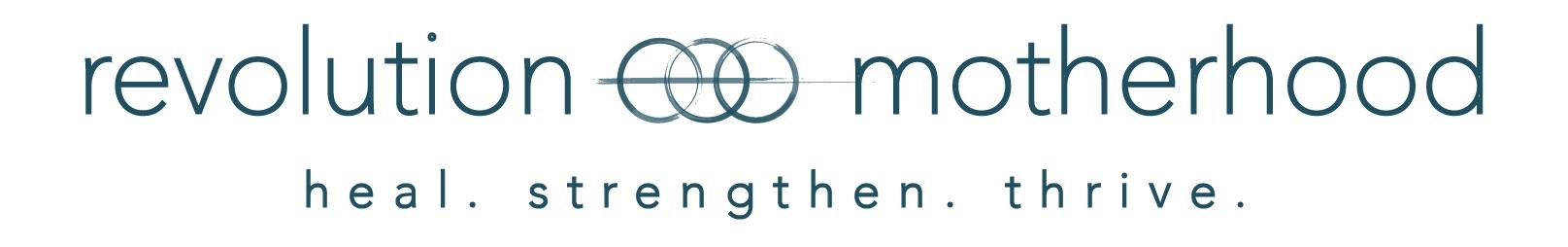 RM+Logo_Logo+w-tag_teal.jpg