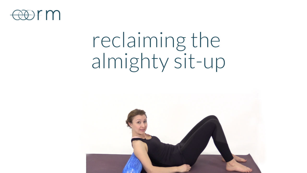 RM- Reclaim Sit Up.png
