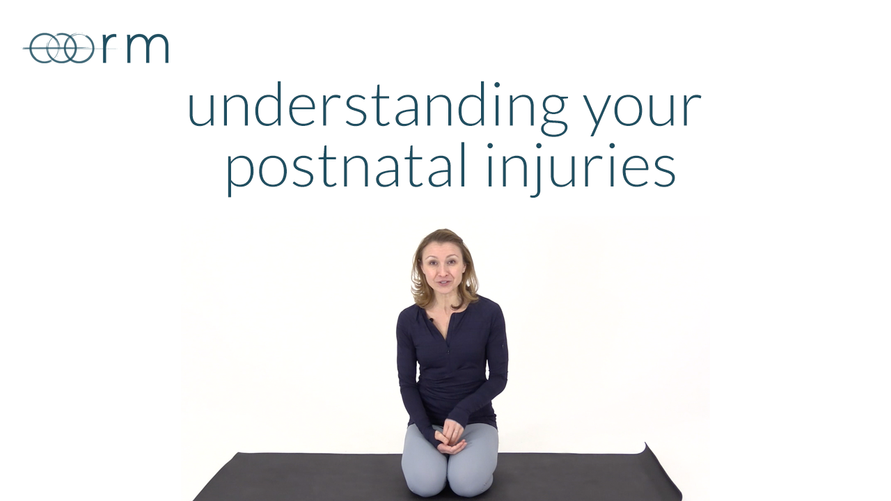RM- Understanding Injuries.png