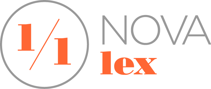 NOVAlex_h_2.87po_coul_HTML.png