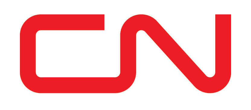 CN_med_red.jpg