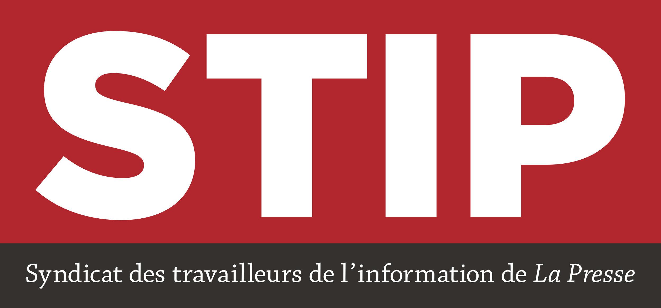 Logo STIP high res.jpg
