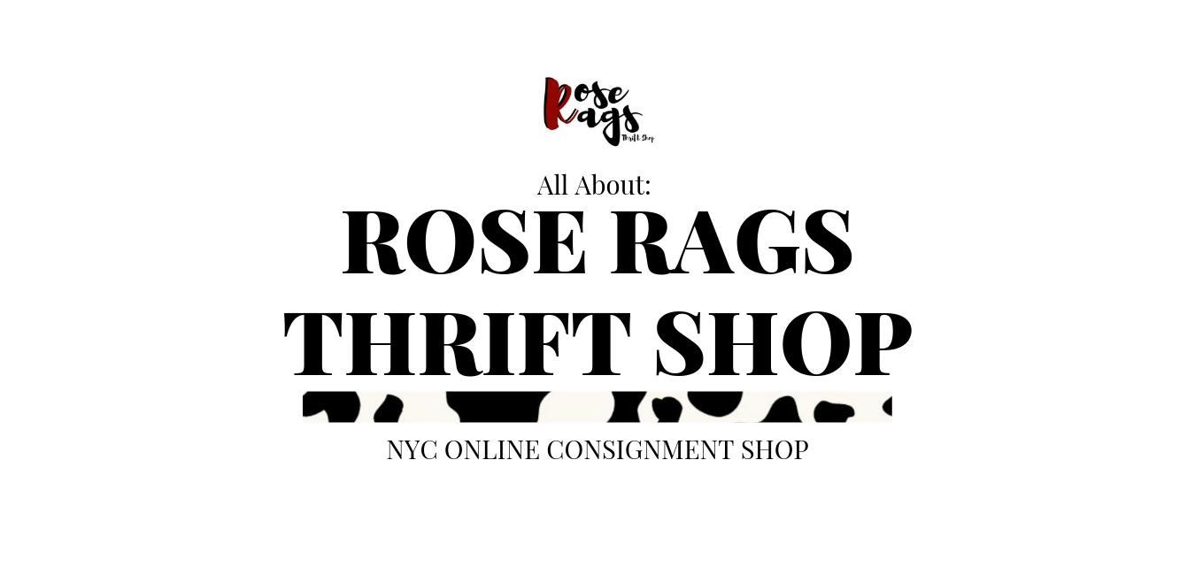 ROSE RAGS THRIFT SHOP.jpg