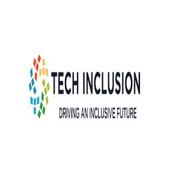 techinclusion logo.png