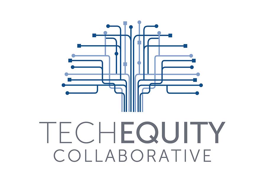 tech-equity-logo_rgb_sm.jpg