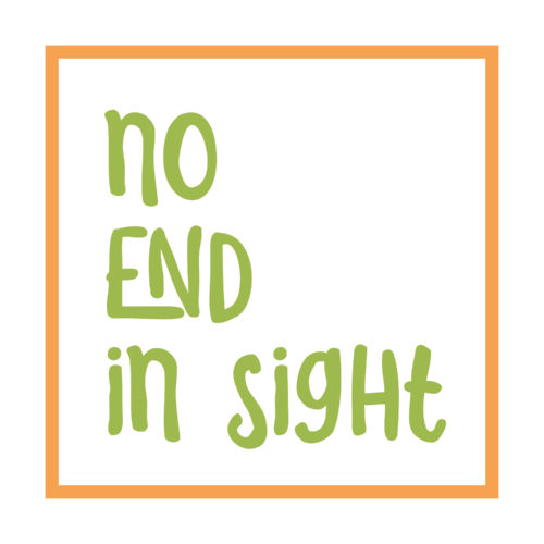 No+end+in+sight+.jpg