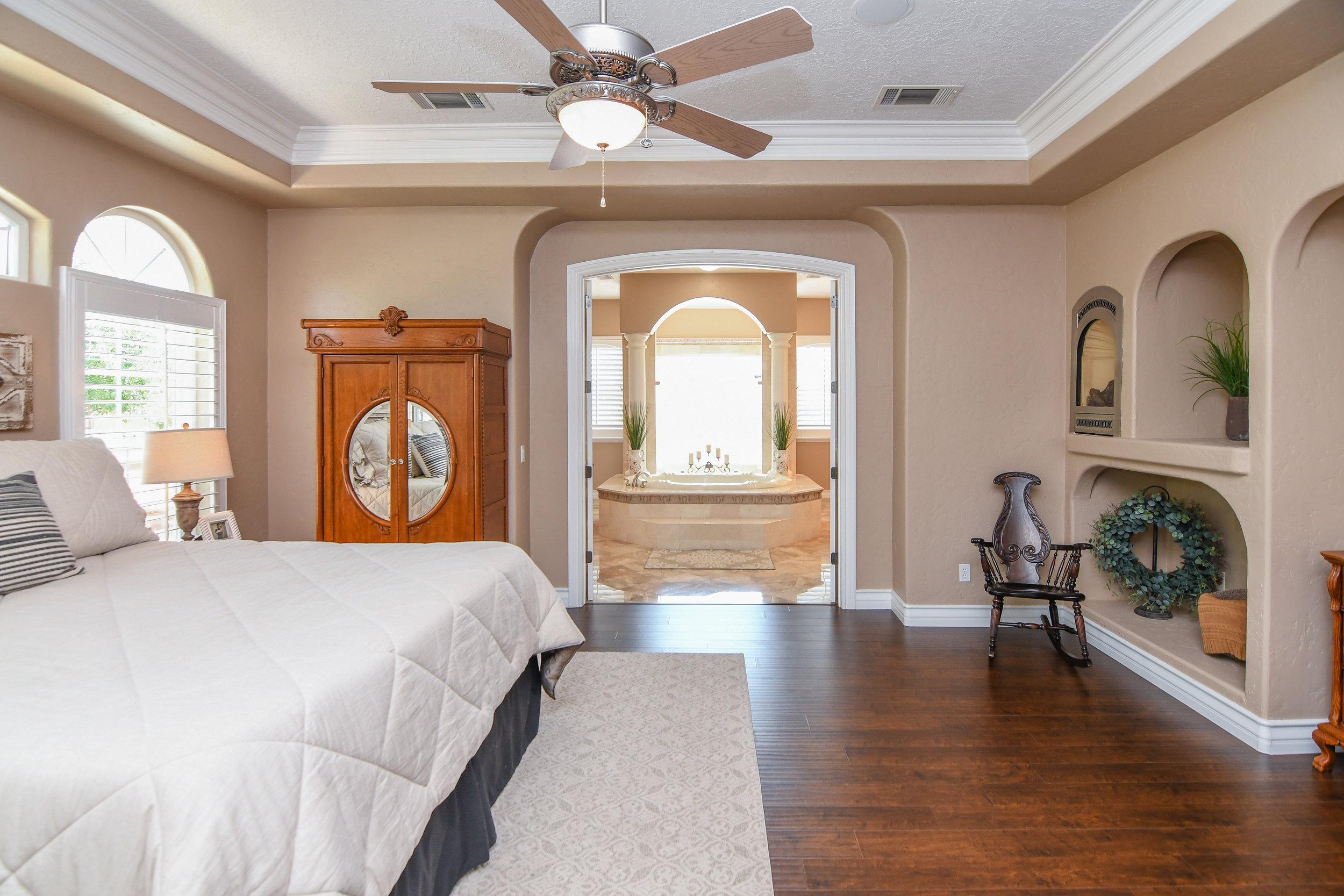 46 - Master Bedroom.jpeg