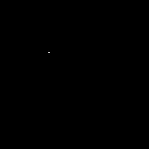 logomark3x.png