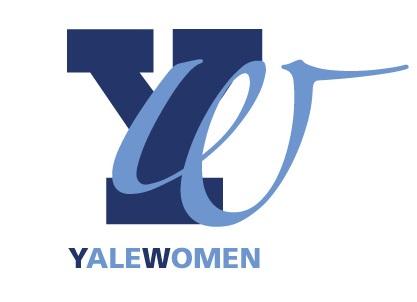 YW_logo.jpg