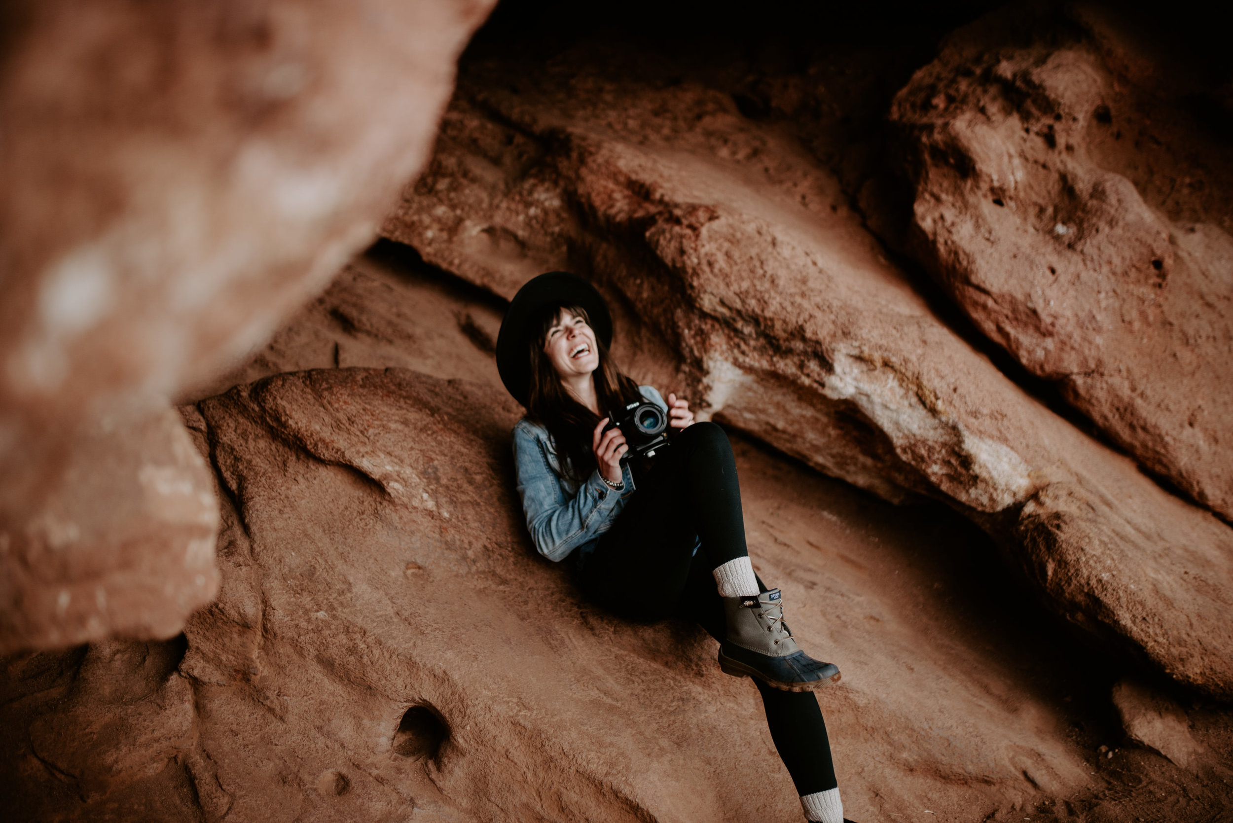 MarianaZieglerColoradoPhotographer