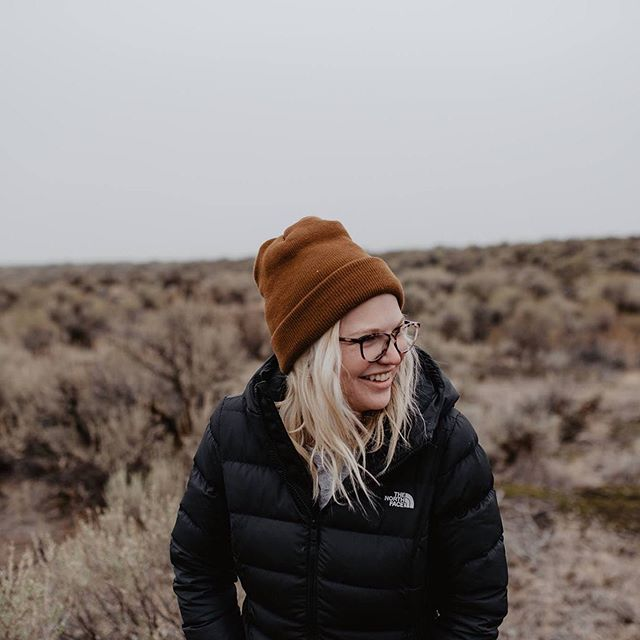 Hey Y'all, Heather here from @coffeewithheather to tell you all that tomorrow tickets go on sale for our one day #sageandspruceworkshop in BEAUTIFUL #colorado 👏🏻👏🏻👏🏻 * @marizieglerphoto and I are friggn' PUMPED! Think brunch with some of the best babes in the industry coming together to just chat and hangout and then getting to photograph a stellar styled shoot and ending with talks from both myself and Mari!!! * So in other words, it's gonna be BOMB 💣  And we can't wait to see all of y'all's beautiful faces and fill up your creative cups! . . . . . . #sageandspruce #sageandsprucecolorado #bossbabes  #brunchingwithbabes #makersgonnamake #coloradomakers #cultivatecreativity  #cultivatecommunity