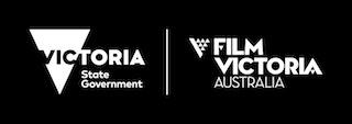 Fv Logo WonB.jpg