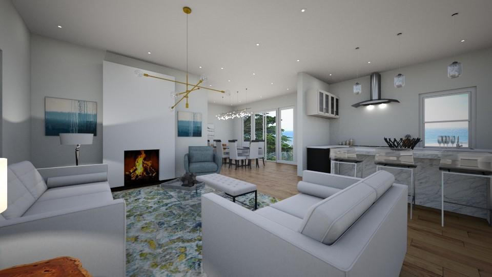 rooms_28698957_client-residence-modern-living-room.jpg