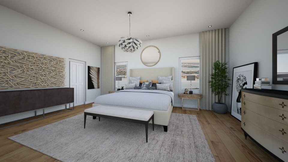 rooms_28714435_rendered-bedroom-modern-bedroom.jpg