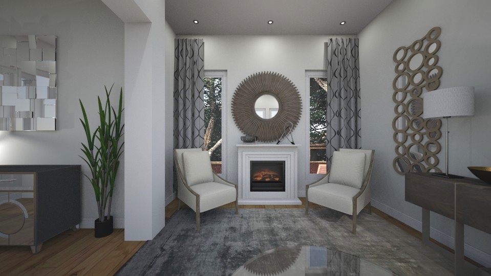 rooms_28714709_vignette-2-fireplace-modern-living-room.jpg