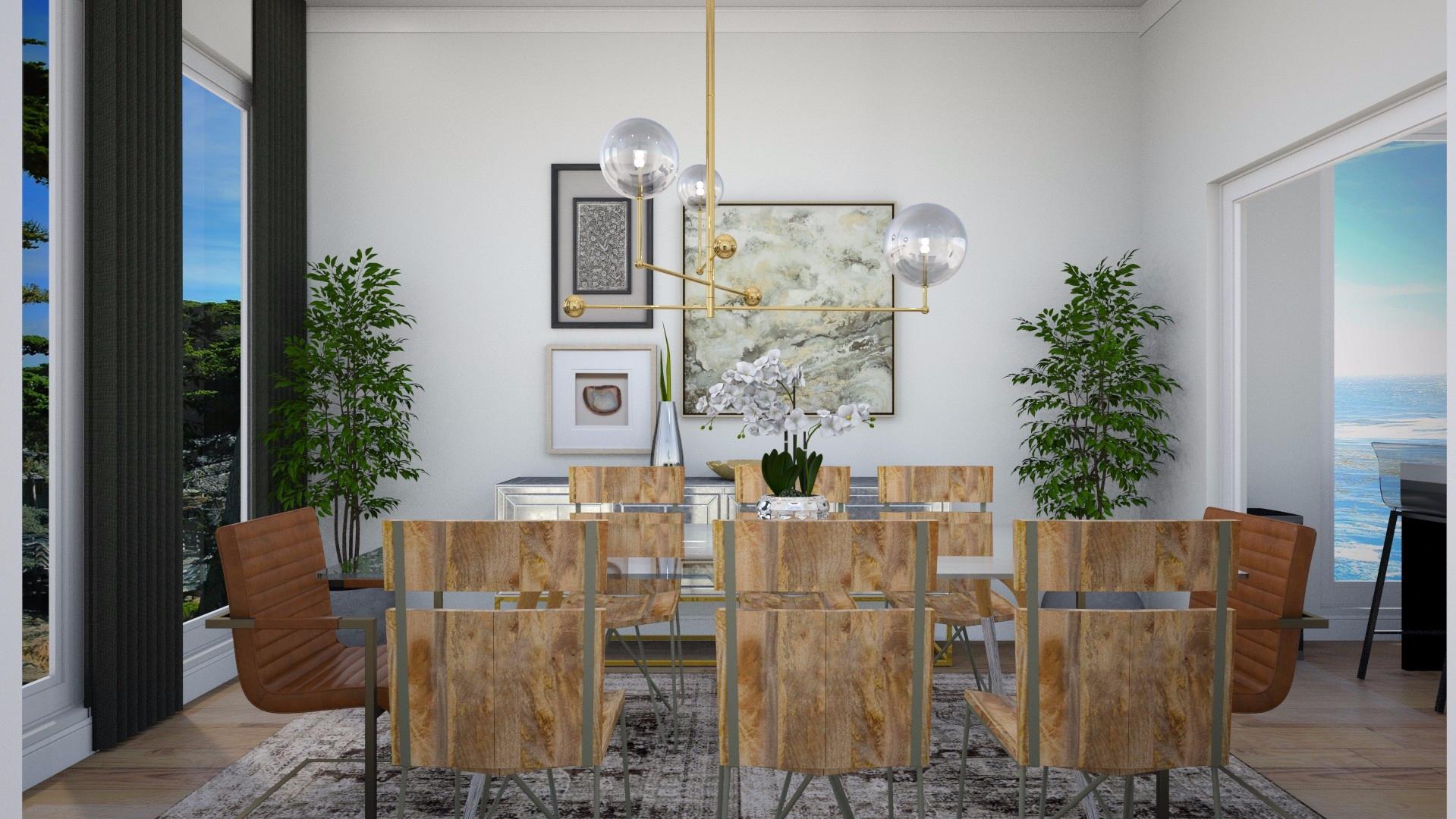 rooms_28837480_dinning-room-dining-room.jpg