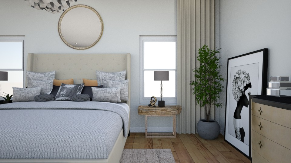 rooms_28423605_rendered-bedroom-modern-bedroom.jpg