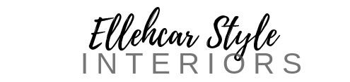 ellehcar style interiors-2.jpg