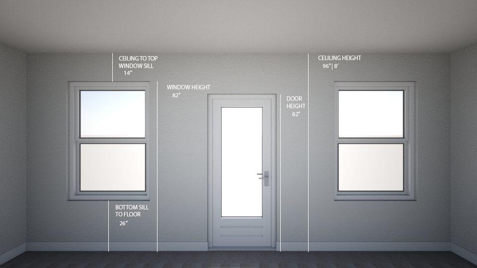 Vertical Room Measurements.jpg