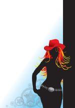 cowgirl-1.jpg