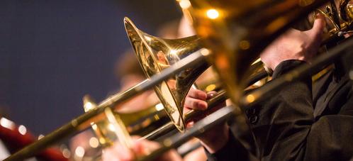 trombone_section_wide.jpg