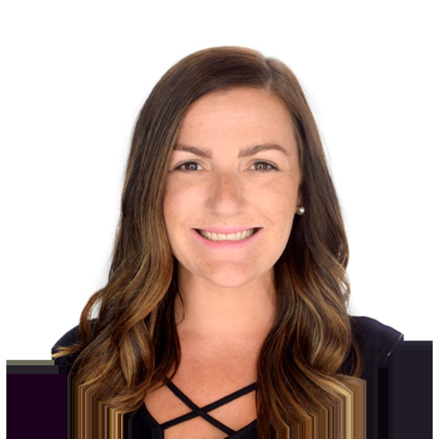 Kayley McGibbon RMT - Massage Therapist