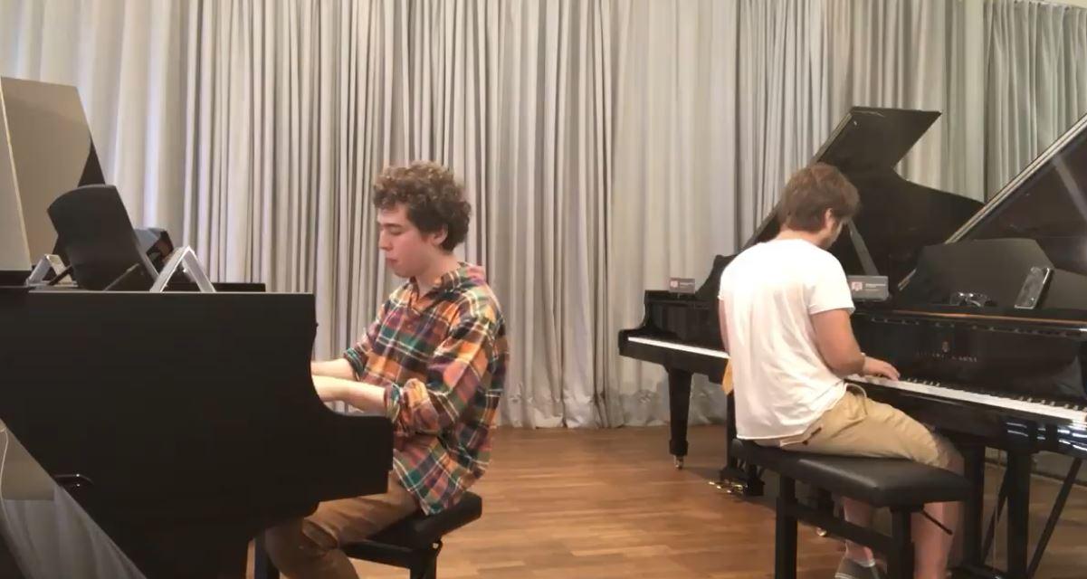 Ashton and Tobias.JPG