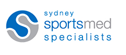 Sydney Sportsmed Specialists