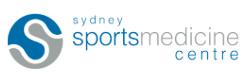 Sydney Sports Medicine Centre