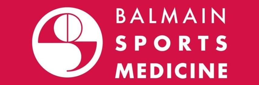 BSM logo.jpg