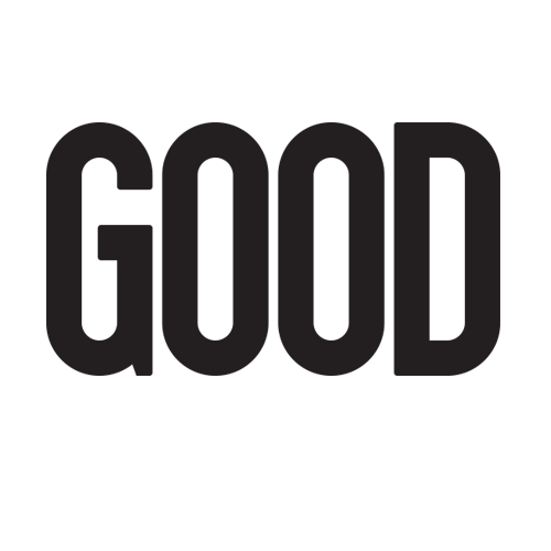 logo-sponsor-good-500x500.png