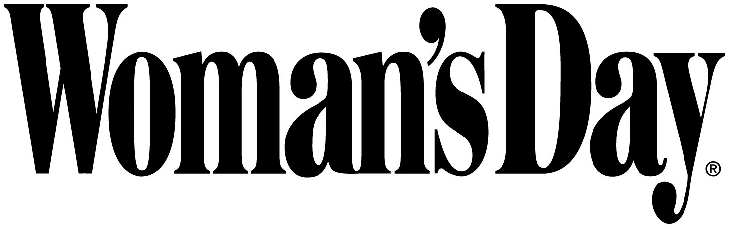 Womans-day-magazine-logo.jpg